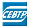 CEBTP