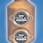 SOLA CI 2 COMPACT