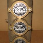 SOLA CI 3 COMPACT