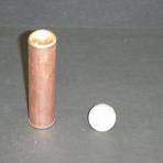 Cellule LU002