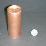 Cellule LU003