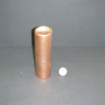 Cellule LU004