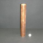 Cellule LU005